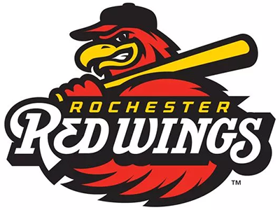 red-wings-logo-400px.png