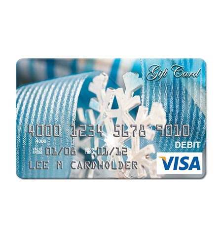 its important that my gift can be used anywhere visa is accepted buy a gift card - Buy Visa Gift Card With Credit Card