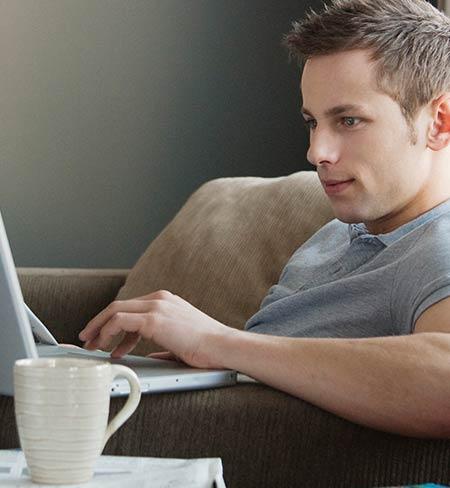 vacu.org/online banking