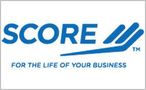 Business Plan Basics Eslorg - Scoreorg business plan template