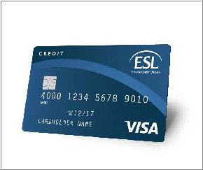 chip technology small feature big securitylearn more - Visa Secured Credit Card